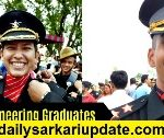 Army SSC Technical Online Best Form 2021