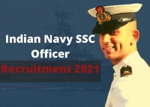 Indian Navy Group
