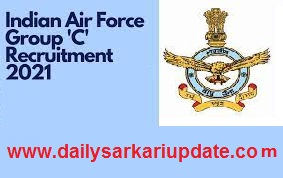 Indian Air Force Group