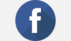 png clipart computer icons css sprites facebook page company logo