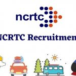 NCRTC Various Posts Vaccancy 2021 -Total Post & Details best for all