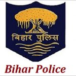 Bihar Police Sergeant and BPSSC Sub Inspector SI Exam Date 2021